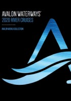 Avalon Waterways 2020